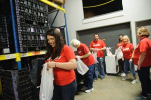 foodbankst for agencies volunteers 300x200 - foodbankst-for-agencies-volunteers