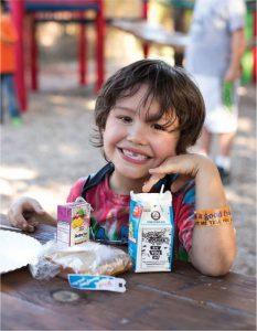 foodbankst happy child enjoying lunch 233x300 - foodbankst-happy-child-enjoying-lunch