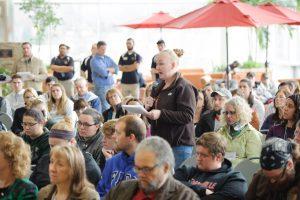 foodbankst interior header advocate farm bill speech 300x200 - foodbankst-interior-header-advocate-farm-bill-speech