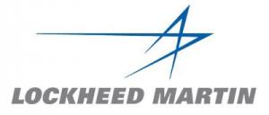 foodbankst lockheed martin logo 300x128 - foodbankst-lockheed-martin-logo