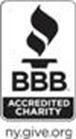 foodbankst logo bbb accredited chrity - foodbankst-logo-bbb-accredited-chrity