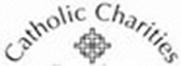foodbankst logo catholic charities - foodbankst-logo-catholic-charities