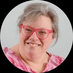 Wendy Pursel