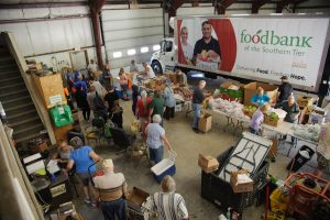 foodbankst newsletter pantry 300x200 - foodbankst-newsletter-pantry