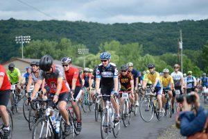 foodbankst newsletter tour de keuka bike riders 300x200 - foodbankst-newsletter-tour-de-keuka-bike-riders