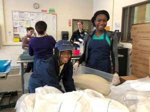 foodbankst ways to give food and fund drives packing rice 300x225 - foodbankst-ways-to-give-food-and-fund-drives-packing-rice