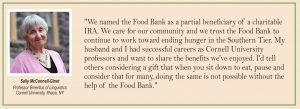 foodbankst ways to give leave a legacy sally ginnet 300x109 - foodbankst-ways-to-give-leave-a-legacy-sally-ginnet