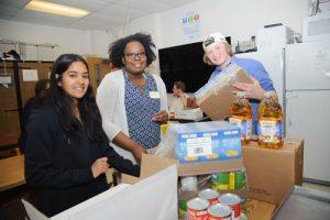 foodbankst ways to give packing 300x200 - foodbankst-ways-to-give-packing