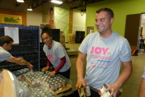 foodbankst ways to give packing cans 300x200 - foodbankst-ways-to-give-packing-cans