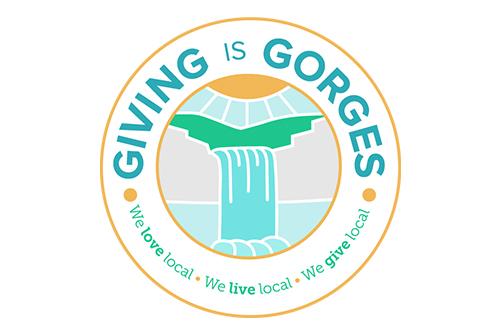 gig logo web - Community Campaigns
