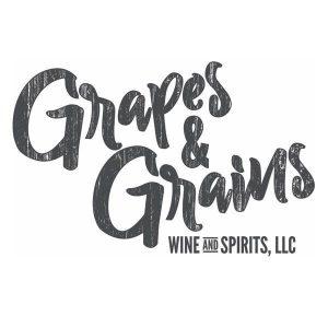 grapes grains 300x300 - grapes-grains