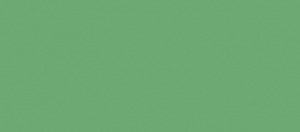 green 300x132 - green