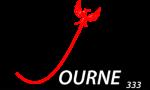 journey web 150x90 - Selfless Elf