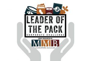 leader of the pack web 300x200 - leader of the pack web