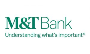 m and t bank logo 300x180 - m-and-t-bank-logo