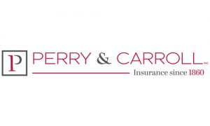 perry and carroll 300x180 - perry-and-carroll