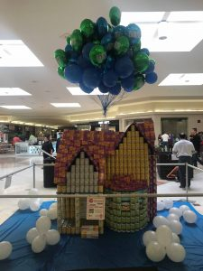 canstruction 2018 9