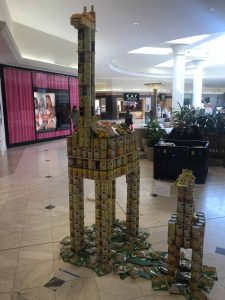 canstruction 2018 10