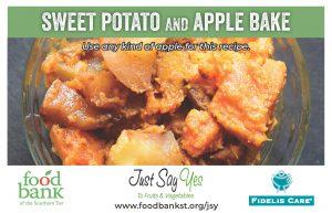 potato apple bake 300x193 - potato-apple-bake