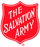 salvation army - Find Food