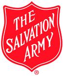 salvation army - salvation army