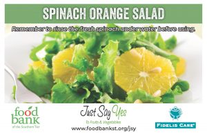 spring recipes images Page 11 300x193 - spring recipes images_Page_11