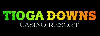 tioga downs - Donate -  Virtual Turkey Drive - Main