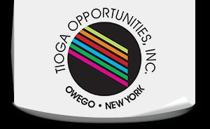 toi logo 300x184 - Community Campaigns