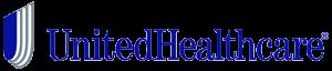 unitedhealthcare vector logo 300x64 - unitedhealthcare-vector-logo