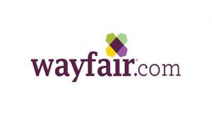 wayfair 300x180 - wayfair