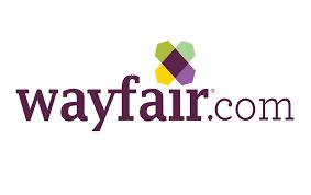 wayfair - wayfair