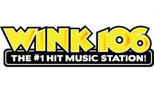 wink 106 300x180 - wink-106